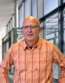 Dieter Birkendahl