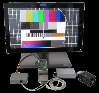 HDMI-2Leiter