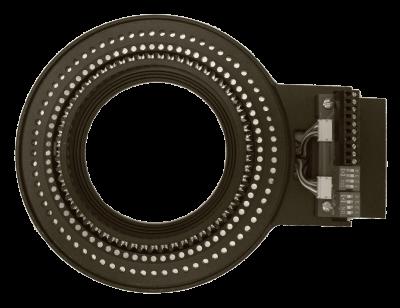 LED-Dom
