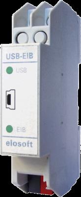 USB-EIB