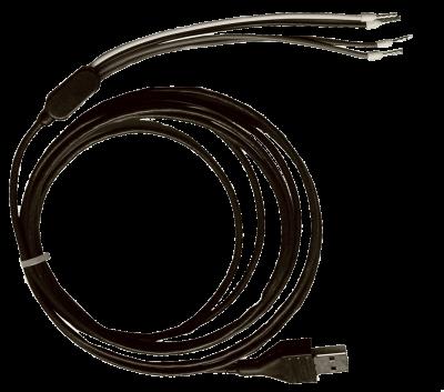 USB-RS485-vd